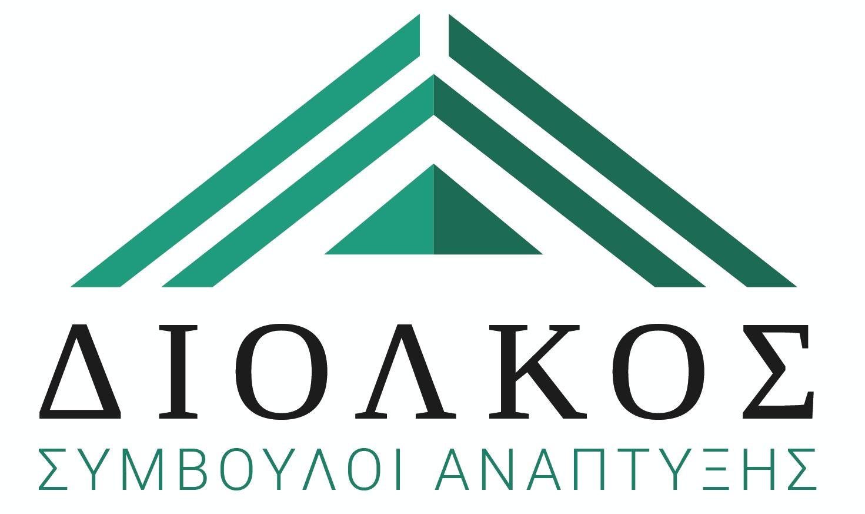 diolkos-dc.gr