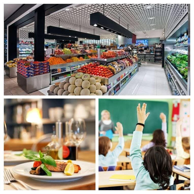 Νέο Πρόγραμμα Επιδότησης Επιχειρήσεων «Εργαλειοθήκη Επιχειρηματικότητας»