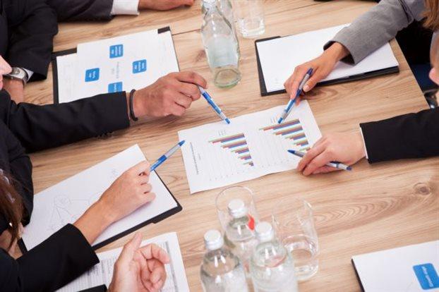 Νέο επιδοτούμενο πρόγραμμα για την ενίσχυση της ανταγωνιστικότητας των επιχειρήσεων
